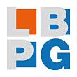Federatie - LBPG
